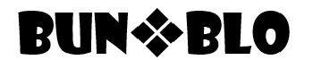 ブンブロ!仮想通貨中心のトレンドまとめサイト