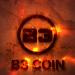 次なる爆上げ仮想通貨はこれだ!B3coinとは?特徴、購入方法について!